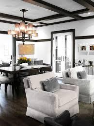 67 Luxury Living Room Design Ideas  Designing IdeaPainted Living Room Floors