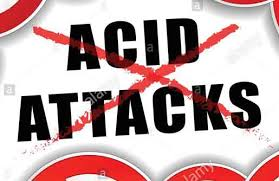 Image result for acid attack cases in india articles