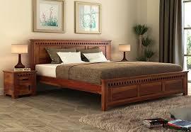 King size bedroom sets ikea - Interior Design
