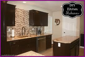 dark stained kitchen cabinets. Bathroom Cabinets Alder Gel Stained Best Dark Kitchen Home And Interior Image E