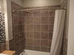Small Bathroom Remodel Ideas Houzz 2016 Bathroom Ideas Designs
