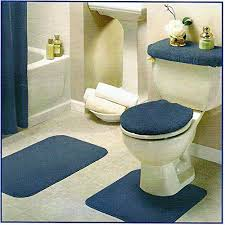 extra large bath mat bathroom rugs designer bath rugs black bathroom rug set oversized bath rugs
