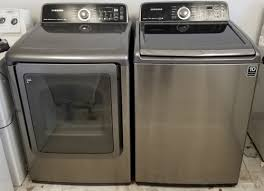 used front load washer and dryer. Perfect Used Houston Used Samsung Washer To Used Front Load Washer And Dryer P
