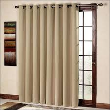 eclipse blackout curtains full size of blackout curtains target eclipse curtains light blocking curtains patterned
