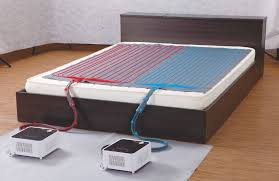 bed heater and cooler. Brilliant Bed Bed Heater And Cooler Awesome Mattress Cooling Pad Improving Your Sleeping  Quality With For And N