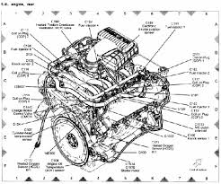 ford 5 4l engine diagram explore wiring diagram on the net • 2007 f150 engine diagram parts auto parts catalog and ford expedition 5 4l engine diagram 2005 ford 5 4l engine diagram