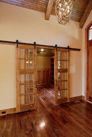 interior sliding french door. Interior Sliding French Doors Hall Traditional With Barn Custom Barn. Image By: First Choice Homes Door