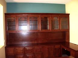 cabinets for home office. Home Office Cabinets In Orange County For