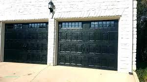 garage door repair rockville md garage door repair garage door repair round rock new garage doors garage door