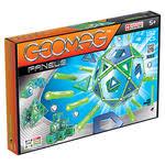 Купить Магнитный <b>конструктор GEOMAG Panels</b> 462-83 по ...
