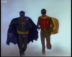 batman and robin only fools and horses bbc comedy greats only fools and horses