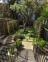 Small Picture The 25 best Terrace garden ideas on Pinterest Garden seating