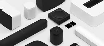 Which Sonos Speakers Are Right For Me Sonos Community