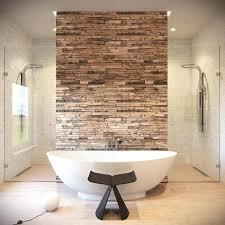 decorative wood wall panels charming wall panel decor take a reclaimed bath reclaimed wood wall rustic