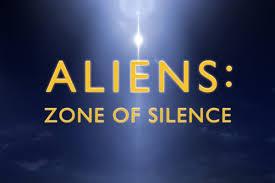 Horror Sci Fi Thriller Aliens Zone Of Silence Heading To Vod Dvd
