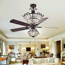 diy ceiling fan chandelier combo chandelier ceiling fan combo chandelier ceiling fan with chandelier chandelier and fan combo in beautiful chandelier fan