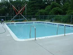 commercial swimming pool design. Click Now To See Enlargement Commercial Swimming Pool Design