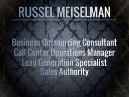qualities of a good supervisor russell meiselman recent posts
