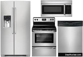 attractive best kitchen appliance package in 25 packages ideas on slate