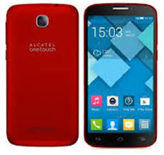 Alcatel POP C7 Yarish Price in India on ...