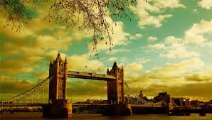 30 Beautiful HD London Wallpapers Collection - London Beep
