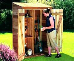 elegant small garden shed plan small garden shed ideas backyard garden sheds interesting brilliant small sheds