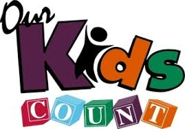 Image result for kids count