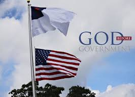 essay posts archives god before government gbg christian flag raised media coverage
