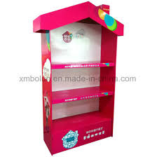 Table Top Product Display Stands Inspiration China Custom Christmas Tree Tabletop TShirt Cardboard Displays