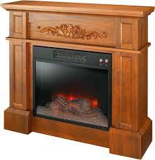 lennox fireplace parts list gas denver colorado