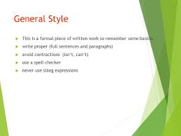 Concept Mapping   Literature Reviews   Research Guides at New     Custom Writing org