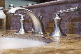 Bathtubs : Beautiful Basement Bathroom Plumbing 86 Simple Design ...