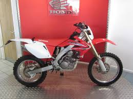 Honda Crf250 For Sale Uk