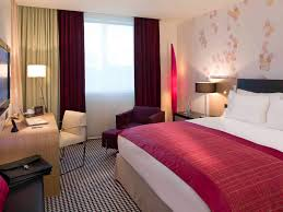 ... Rooms - Sofitel Luxembourg Le Grand Ducal ...