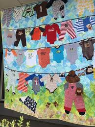 Image result for childrens quilt square | baby quilts | Pinterest ... & Image result for childrens quilt square Adamdwight.com
