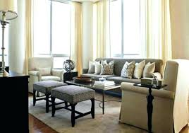 living room furniture layout. Furniture Arranging Tool Arrangement Large Size Of Living Room Layout Used Bar Family Free N