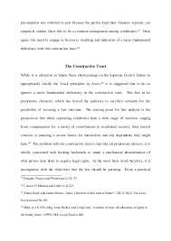 esl admission essay writing site for school where do the tax go the quistclose trust critical essays william swadling limited preview apptiled com unique app finder engine latest