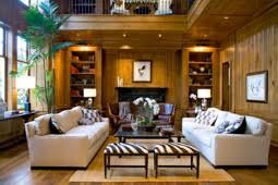 luxury homes interior pictures. interior design luxury homes pictures