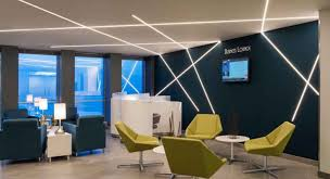 Office lighting tips Nutritionfood Ambient Lighting Ideas For Offices Storage Theory Top Tips For Better Office Lighting Ideas Inspiration Led