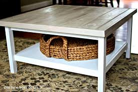 Coffee Tables With Basket Storage White Coffee Table With Storage Pull Out Top Coffee Table Glass