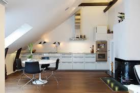 apartments design ideas. Apartments Design Ideas S