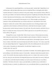 harlem renaissance study resources 6 pages sample essay ii harlem renaissance