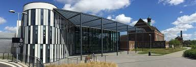 Image result for bushey academy
