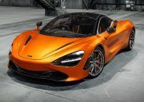 2018 mclaren p16. Interesting P16 2018 McLaren 720S Review Specs Price And News To Mclaren P16