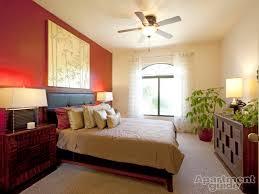 ideas arranging bedroom furniture arrange