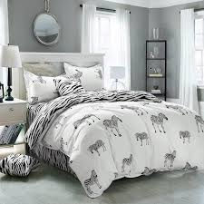 whole duvet cover 3 4 pcs twin full queen size set of bed linen luxury bedding