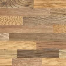 full image for wood texture tile flooring wood texture floor tiles wood pattern floor tiles magic