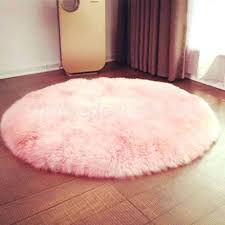 faux fur rug 8x10 faux sheep rug artificial faux sheepskin rugs fluffy area rugs floor carpet