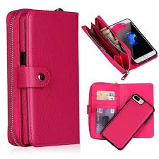 Best Offers zipper <b>wallet case iphone</b> 5s brands and get free shipping