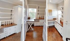 office cabinets design. Create An Office Space As Unique You Cabinets Design A